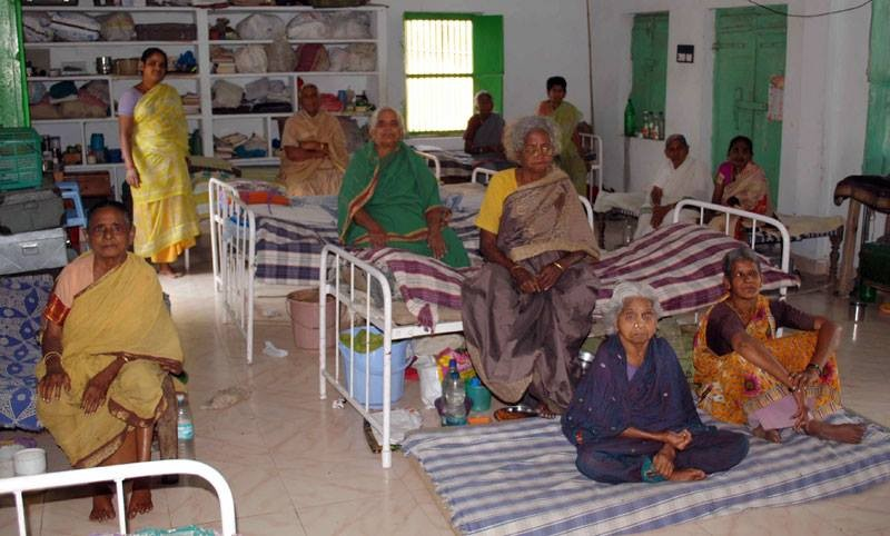 essay on old age home in india A misunderstanding caused kailash puri, one of the guest editors of the g2 over-70s special on january 12, to answer one of the age-old questions, page 9, wrongly asked whether she had had a same-sex experience, the reply should have been no what are the best and worst things about being older david cawley (dc) looking in the mirror.
